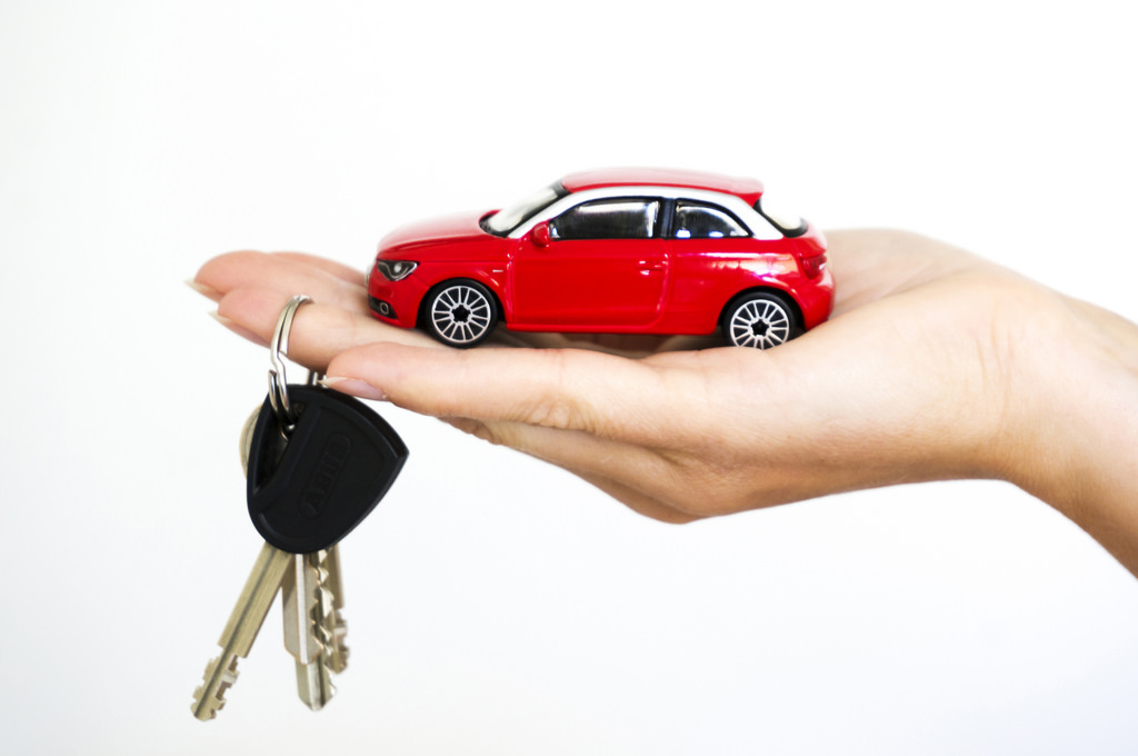 Earning Money on the Side: Don't Enter the Car Renting Business Without Reading These 5 Tips