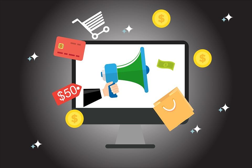 The Rise of Social Media Entrepreneurship: Is the Era of Social Shopping Finally Upon Us?