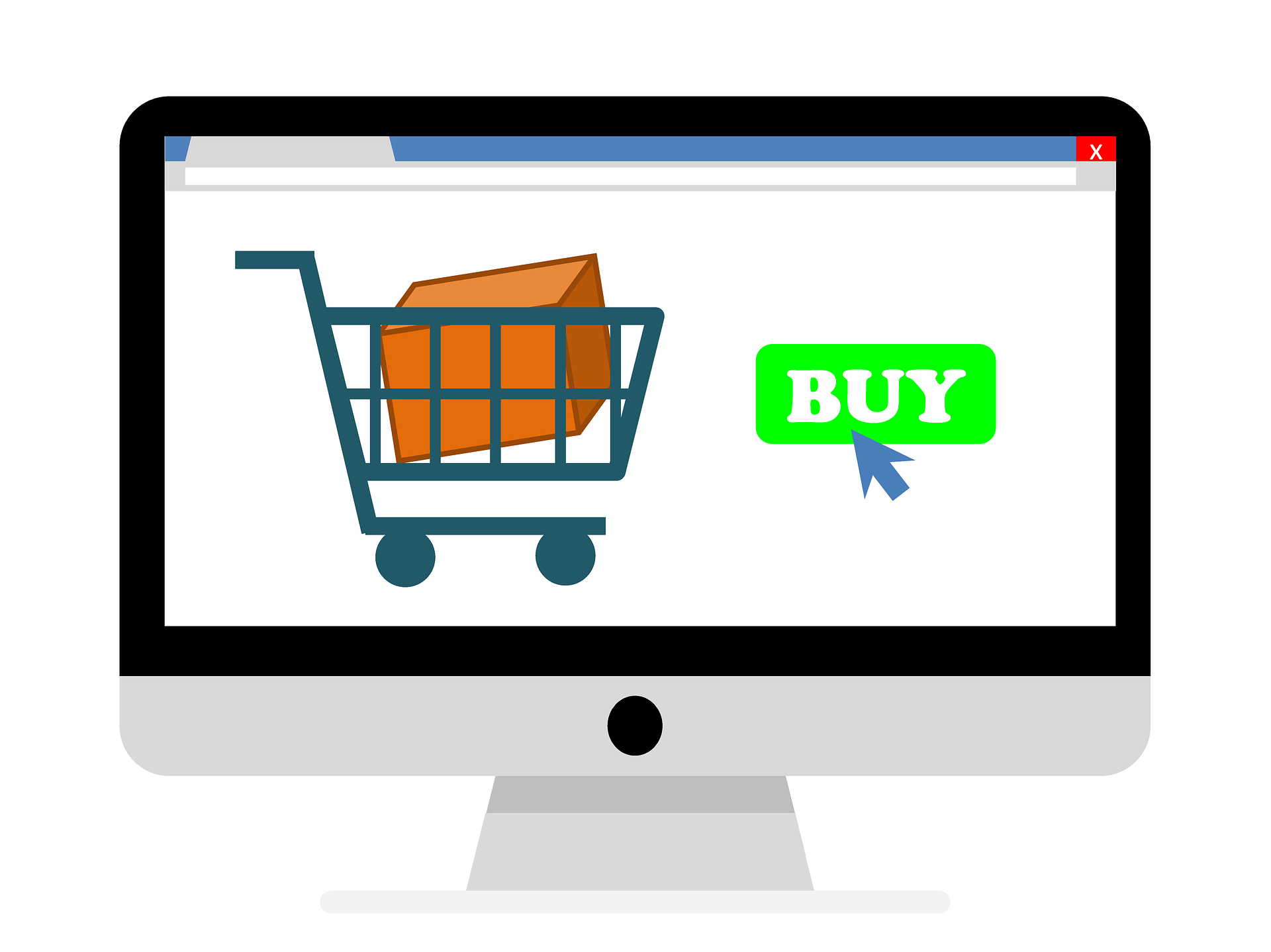 7 Deadly E-Commerce Pitfalls to Avoid If You Want to Be a Successful Online Entrepreneur