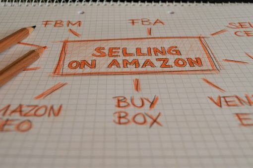 Start Selling Fast: 7 Reasons to Get Into Amazon FBA