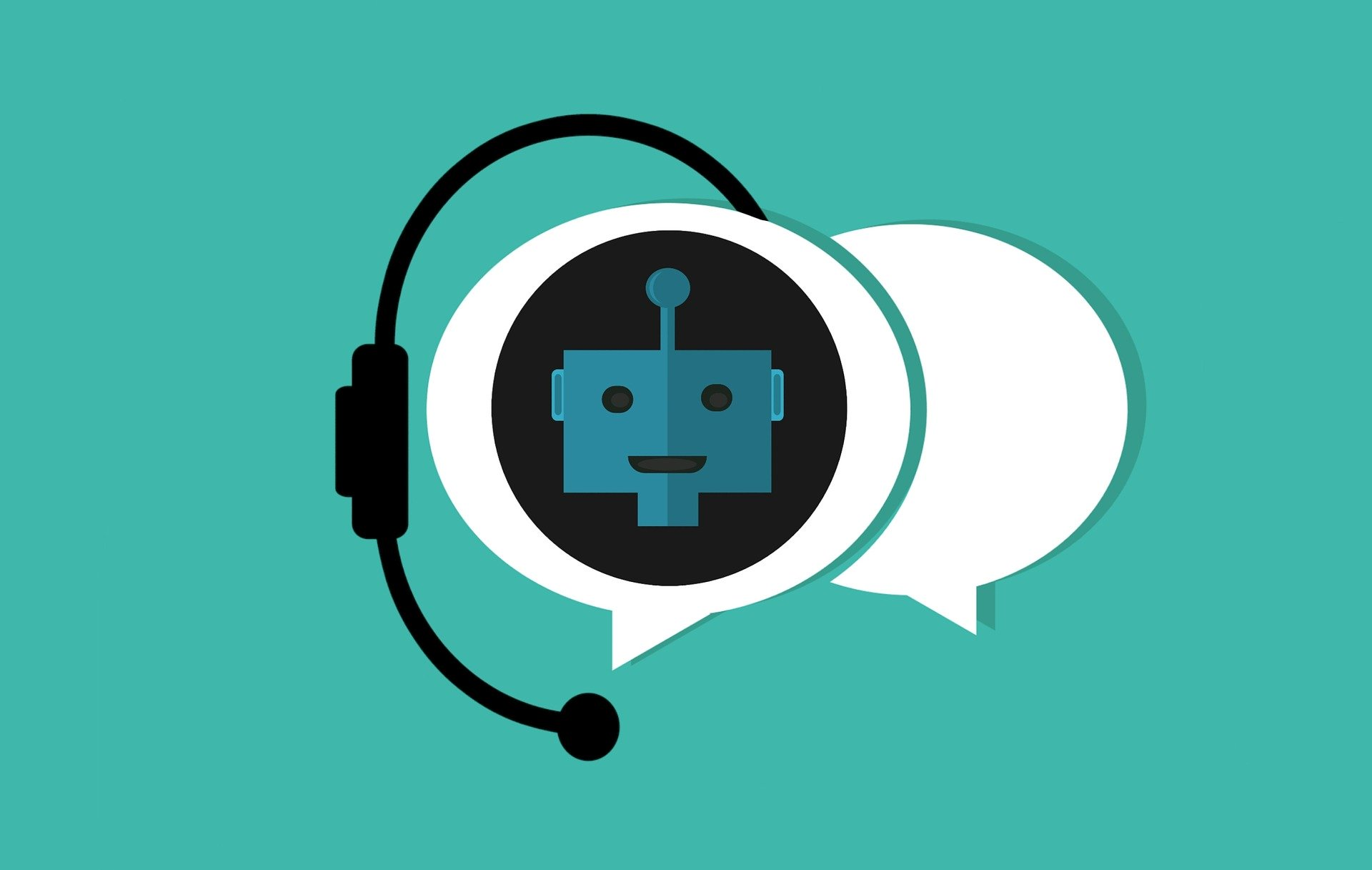Welcoming the New Decade: 7 Ways Chatbots Will Transform Businesses in 2020