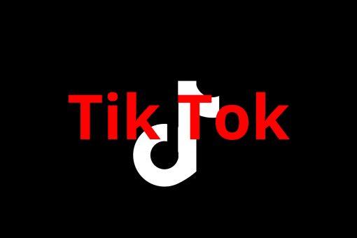 A New Social Media Giant in the Making: 3 Tips for Making Money on TikTok
