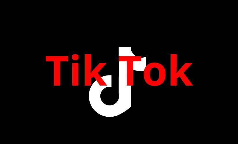 A New Social Media Giant in the Making: 3 Tips for Making Money on TikTok