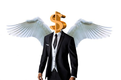 Up Against Angel Investors? Don't Forget to Do These 7 Things to Improve Your Odds