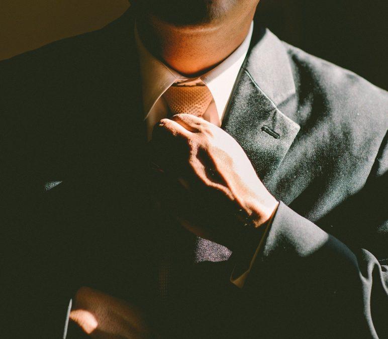 Registering a Business in the USA: Comparing Sole Proprietorship vs LLC