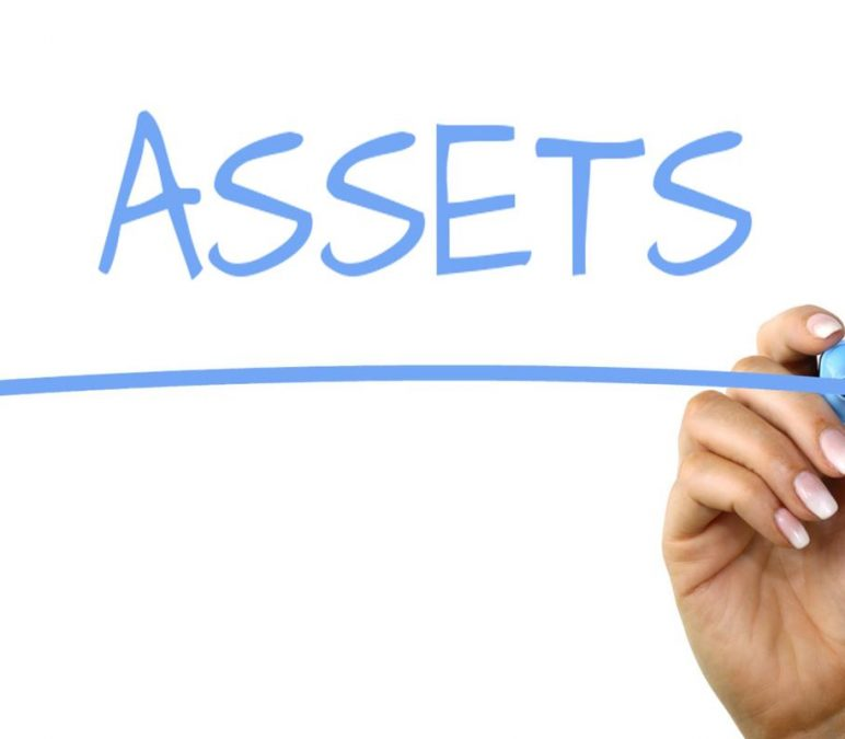 Getting a Grip on Your Finances Starts with Knowing Your Assets and Liabilities