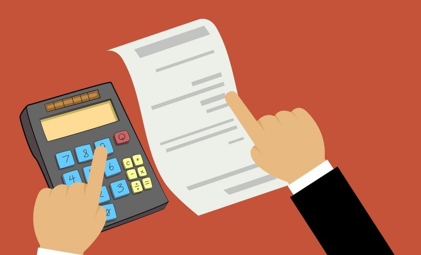 Tax Optimization: The Deciding Factor When Comparing C Corp vs S Corp