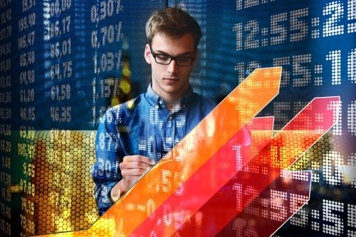 5 Winning Principles of How to Day Trade for a Living Regardless of Your Current Skill Level