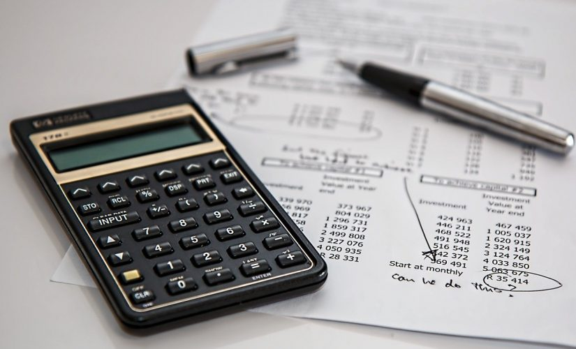 Accrual vs Cash Accounting: Differences Explained