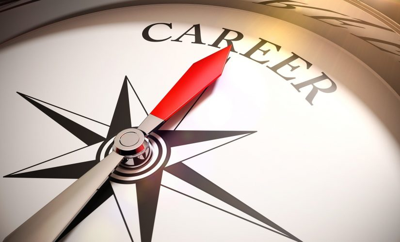 So You Want to Be a Career Coach? Here Are 5 Things You Should Know
